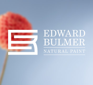 Edward Bulmers E-Commerce Website