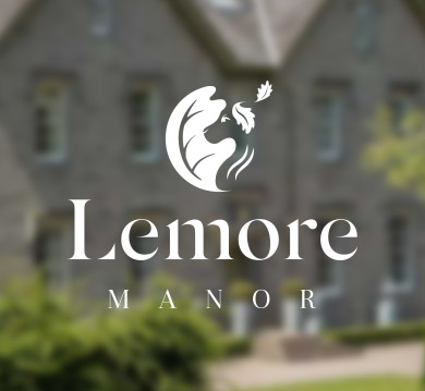 Lemore Manor AdWords Campaign
