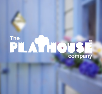 The Playhouse Company AdWords Campaign