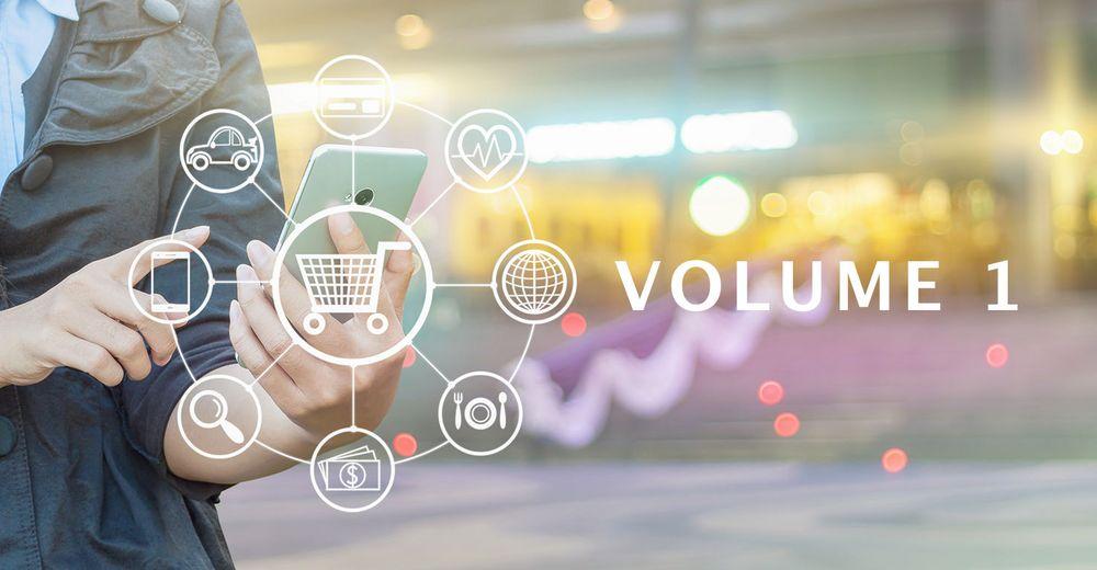 Digital Marketing Round Up