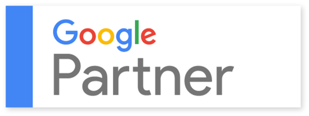 Orphans Becomes Google Partner