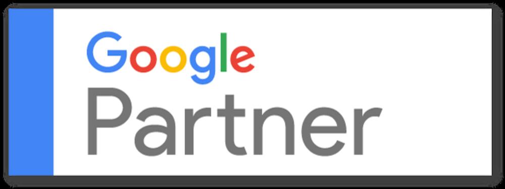 Orphans Becomes Google Partner
